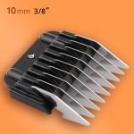 """10mm –  3/8"""" Comb"""