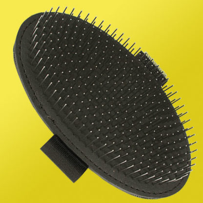 dog brush for terriers