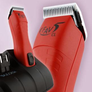 FAV5 CL